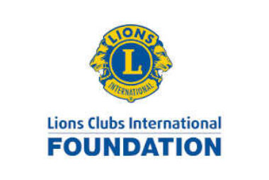 LCIF Lions Clubs International Foundation