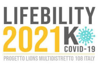 Lifebility Award 2021