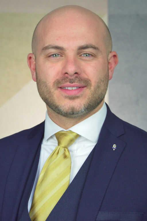 Marco Accolla