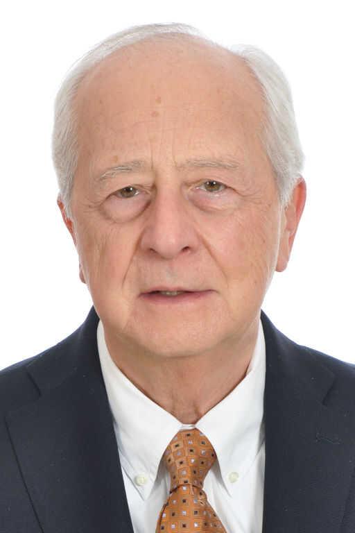 Claudio Chiarenza